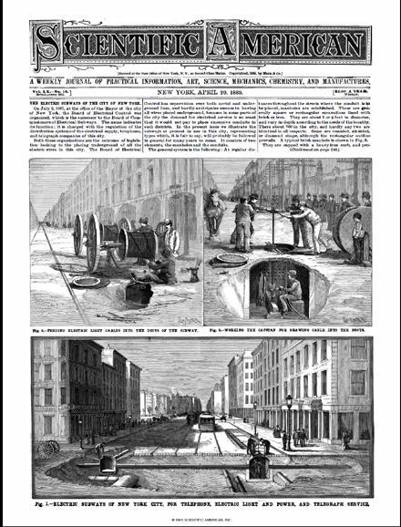 April 20, 1889