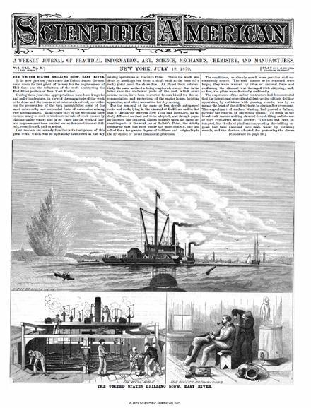 July 19, 1879