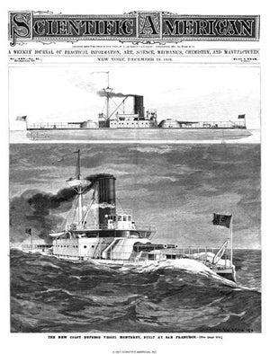 December 19, 1891