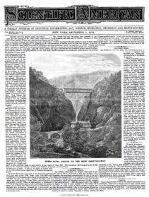December 05, 1874