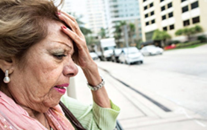 Pharma Watch: The Promise of Alzheimer's Drugs Revived