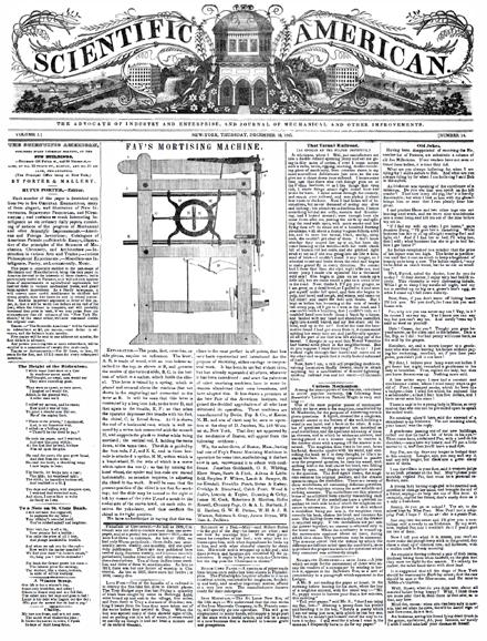 December 18, 1845