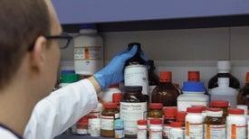 Busting the Billion-Dollar Myth: How to Slash the Cost of Drug Development