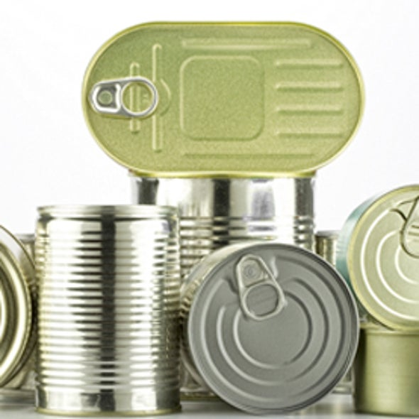 Do Low Doses of BPA Harm People?