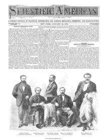January 20, 1872