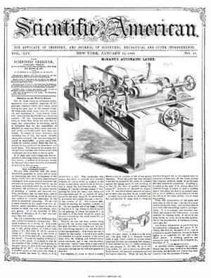 May 05, 1866