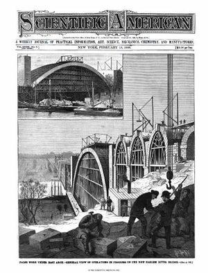 February 18, 1888
