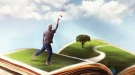 Fiction Hones Social Skills