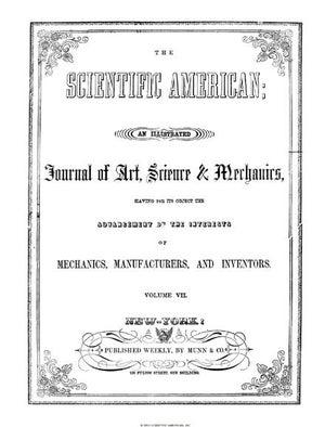 September 20, 1851
