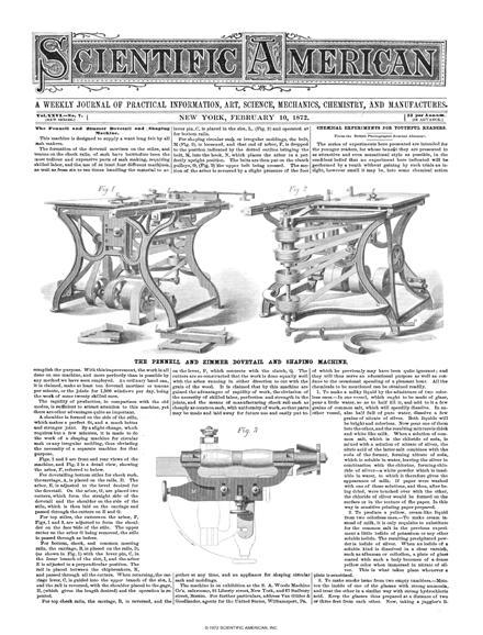February 10, 1872