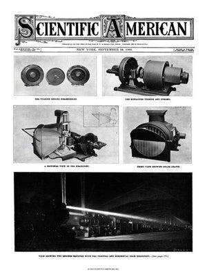 September 13, 1902