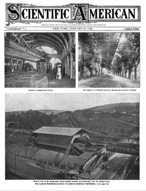 January 25, 1902