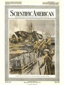 October 19, 1918