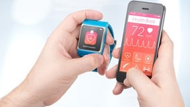 Fitness Bracelets May Warn of Serious Illness