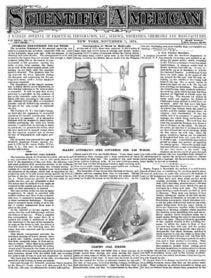 November 07, 1874