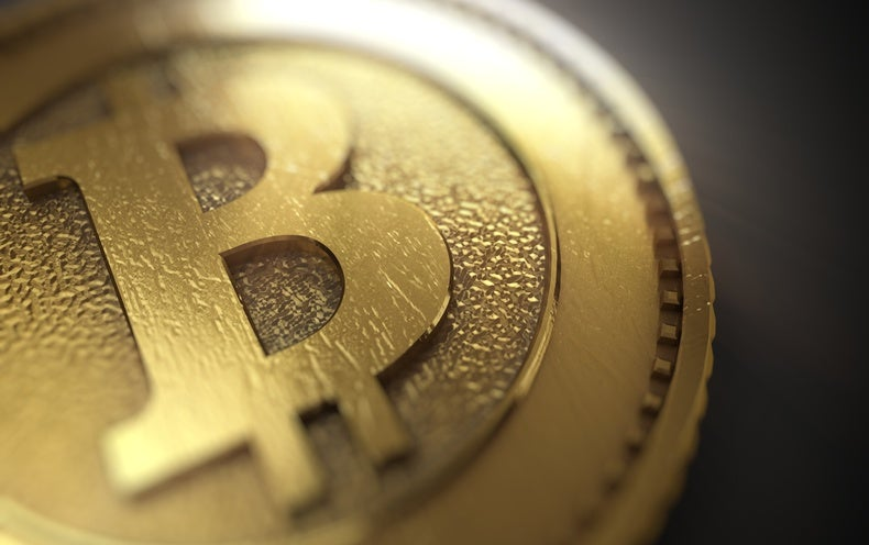 """Is Your Computer Secretly Mining Bitcoin Alternatives? A Guide to """"Cryptojacking"""""""