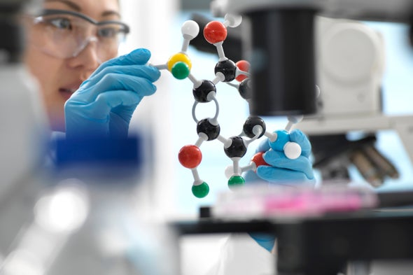 Advancing Efforts in Disease Interception