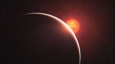 Astronomers Searching for Exoplanets Hope to Find Earth 2.0