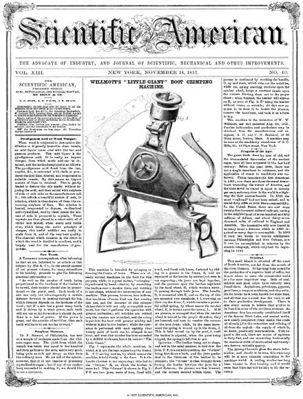 September 02, 1865