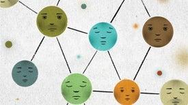 How Diversity Makes Us Smarter
