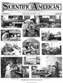 December 06, 1902