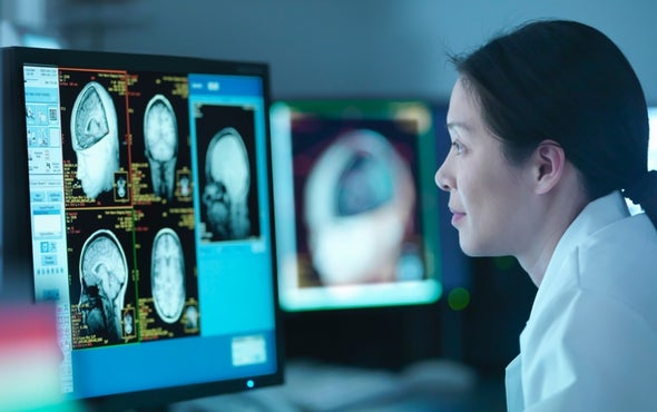 Are There Too Many Neuroscientists?