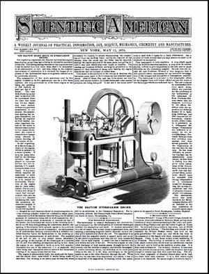 May 13, 1876