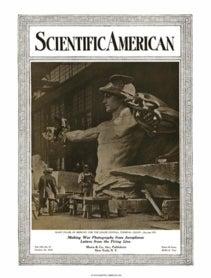 October 24, 1914