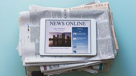 Why Losing Our Newspapers Is Breaking Our Politics