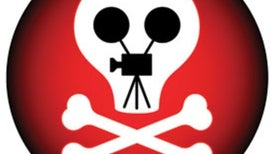 Does Digital Piracy Really Hurt Movies?
