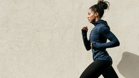 2019 Fitness Goals and Trends from 7 Experts