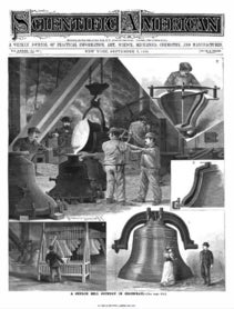 September 07, 1895
