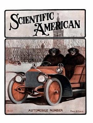 January 12, 1907