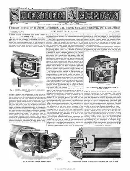 May 24, 1890