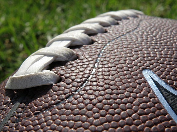"""Can Science Solve the Mystery of """"Deflategate""""?"""