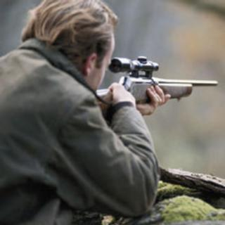 Does Hunting Help or Hurt the Environment?