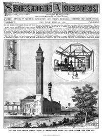 April 22, 1882
