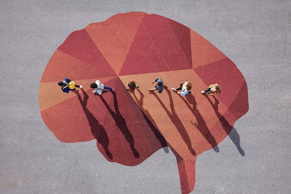 Your Brain, Free Will and the Law