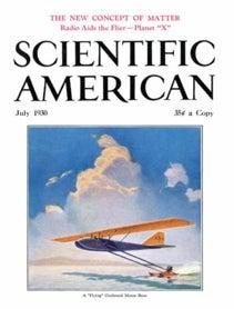 July 1930