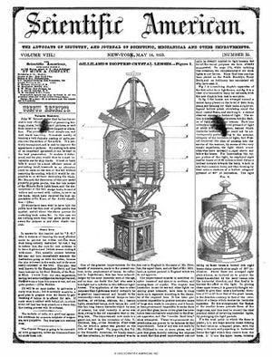 May 14, 1853