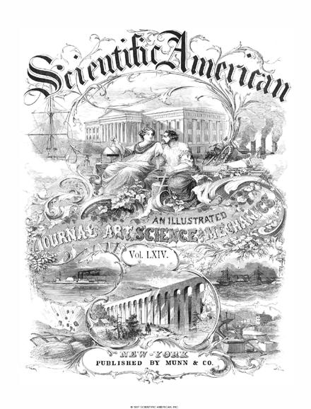 January 03, 1891