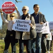 States Curb Abortion Coverage under Obamacare