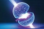 Neutron Stars: Nature's Weirdest Form of Matter