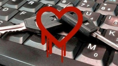 Heartbleed Software Snafu: The Good, the Bad and the Ugly