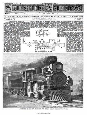 February 20, 1892