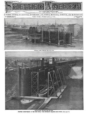 February 03, 1900