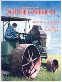 February 10, 1912