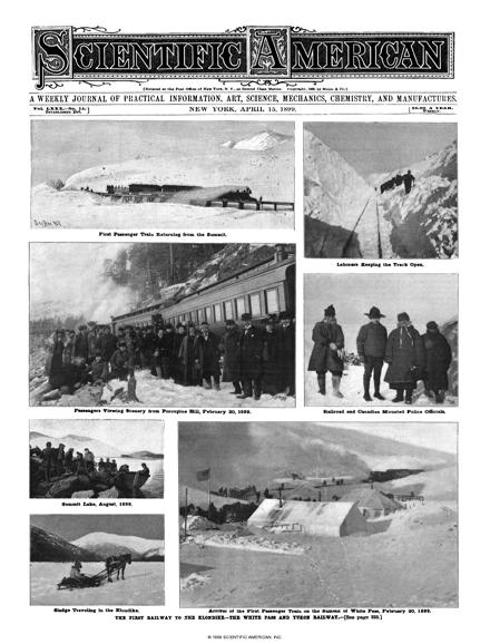April 15, 1899