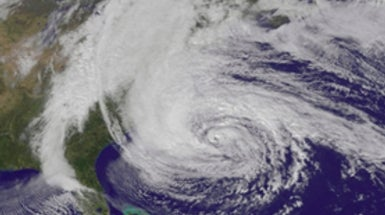 Peak Hurricane Season Expected to Be Busy