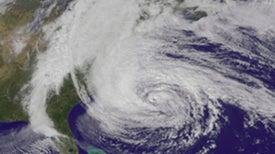 Peak Hurricane Season Expected to Be Busy